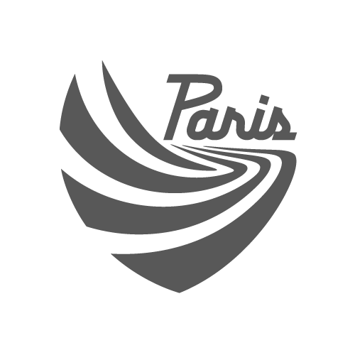 brand-logo-paris.png