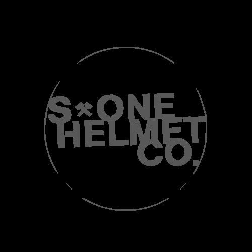 brand-logo-sonehelmets.png
