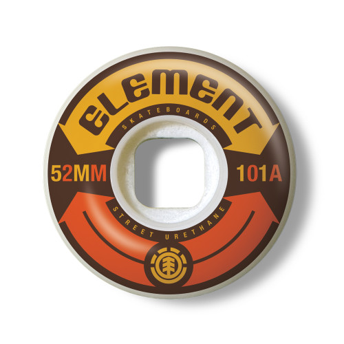 Element - Infinity 52mm Street