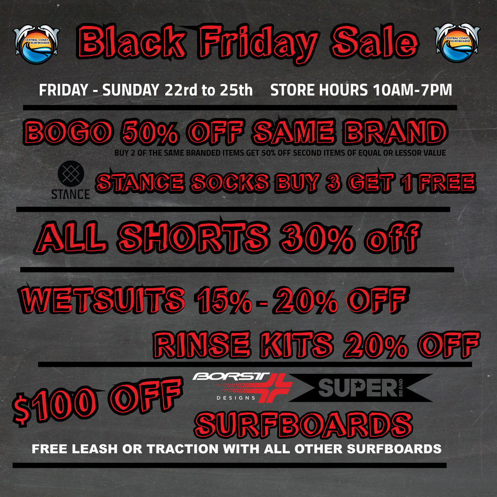 BLACK-FRIDAY-PAGE.png