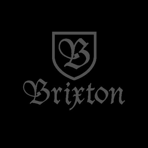 brand-logo-brixton.png