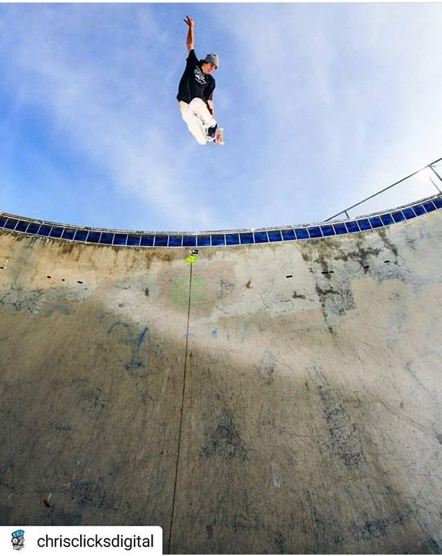 Mathew Wilcox aka Stratosphere Photo: @chrisclicksdigital