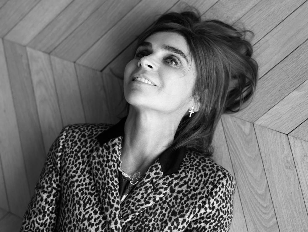 Photography Alexandra Utzmann