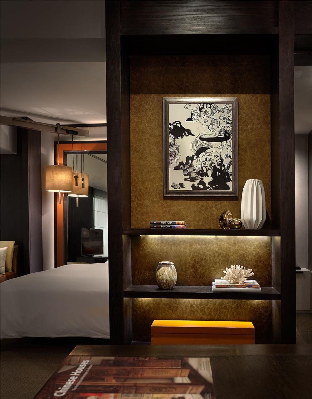 Rosewood Beijing _ Deluxe Room.jpg