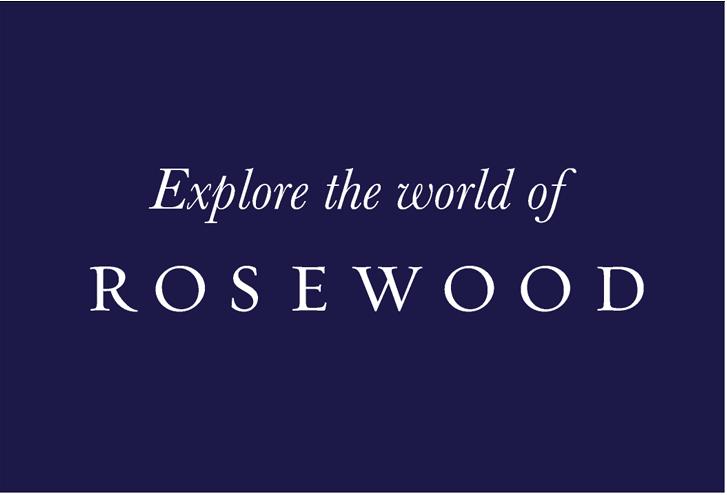 NO200_rosewood_web_102015-01_35.png