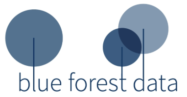 Blue Forest Data
