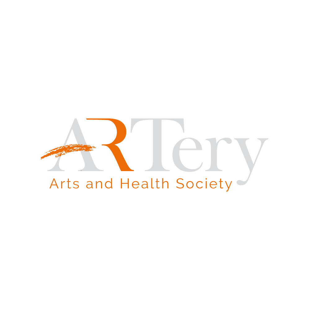 ARTery Arts and Health Society: Accessible Arts for Wellbeing