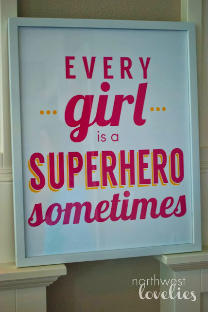 Every+girl.jpg