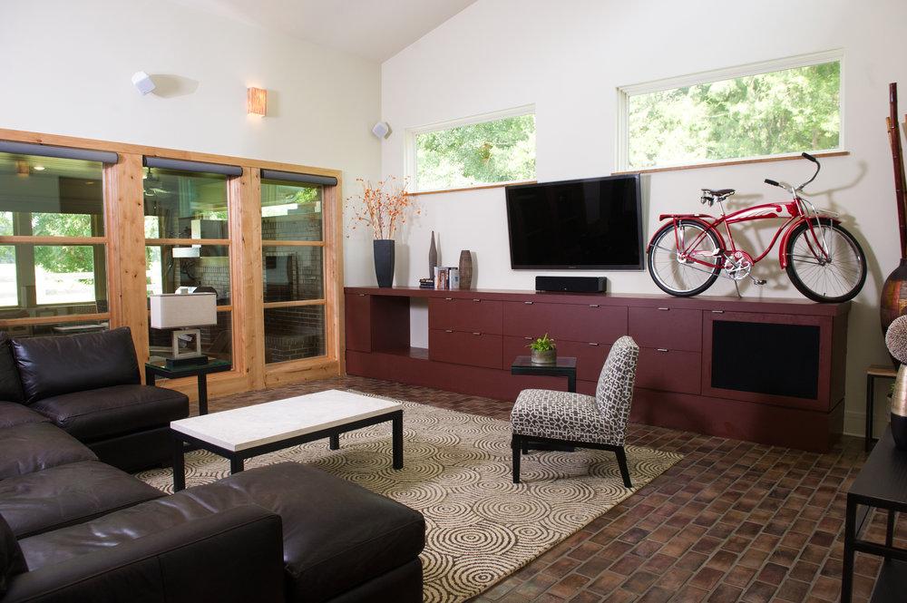 Dupuis INT Living Room 1.jpg