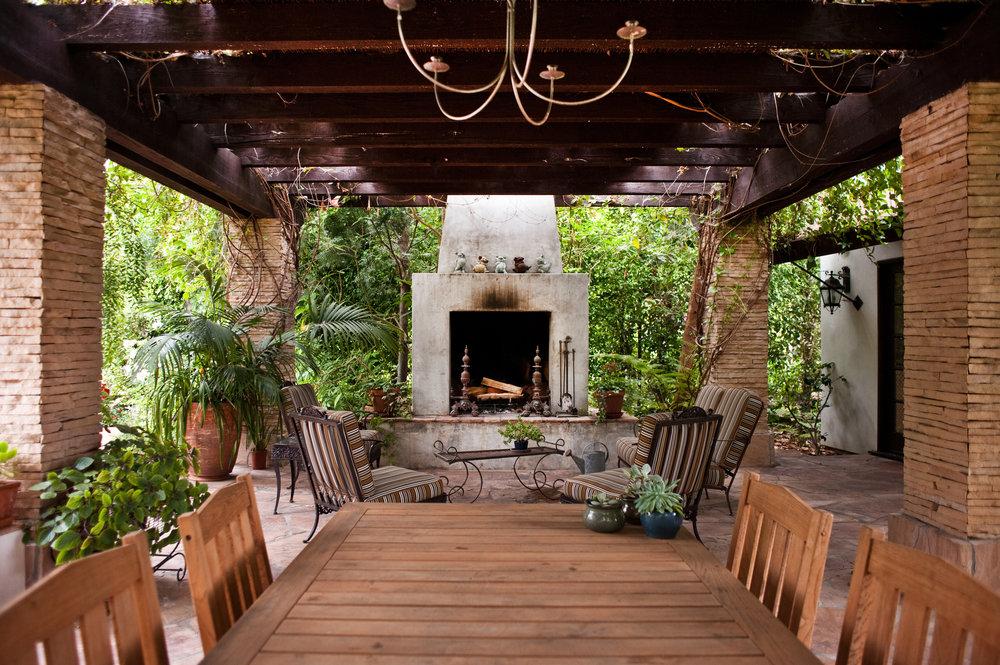 EXT Fireplace.jpg