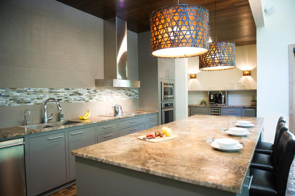 Dupuis INT Kitchen 1.jpg