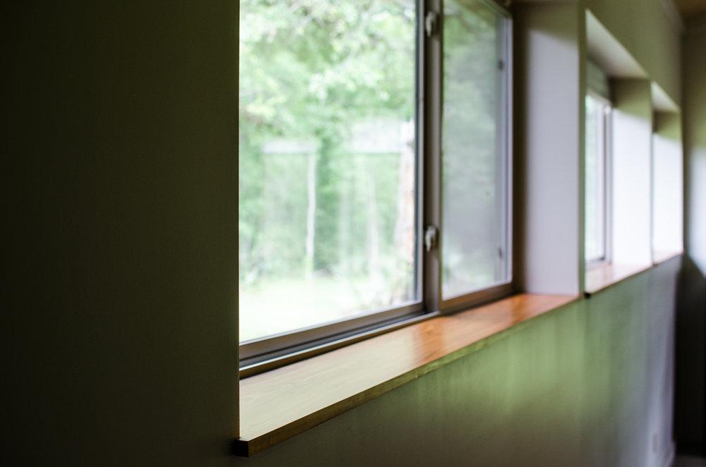 Coteau Window Ledge 4.jpg