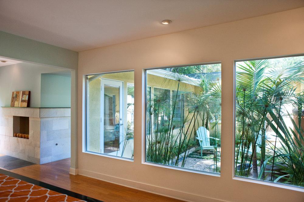 Courtyard Windows.jpg