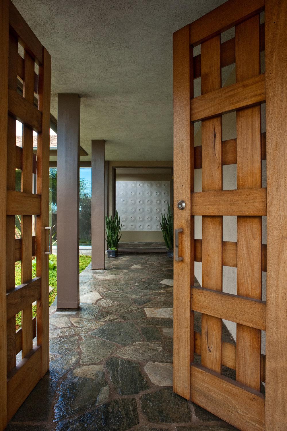 Teak Gates and Tile.jpg