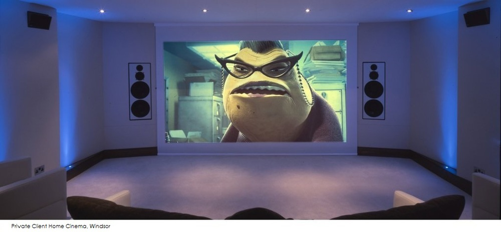 Home Cinema Windsor.jpg