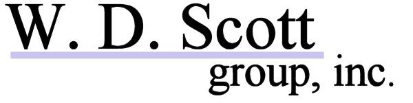 W. D. Scott Group, Inc.
