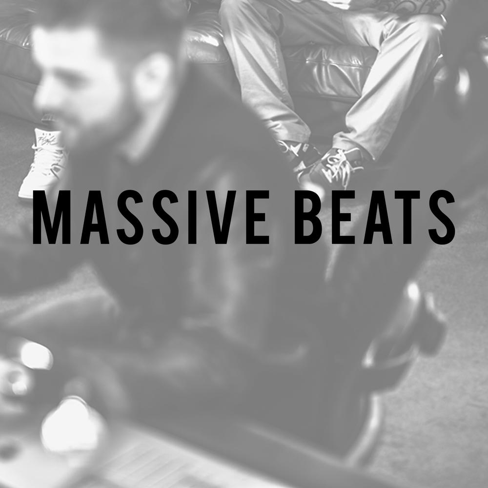 massive beats.jpg
