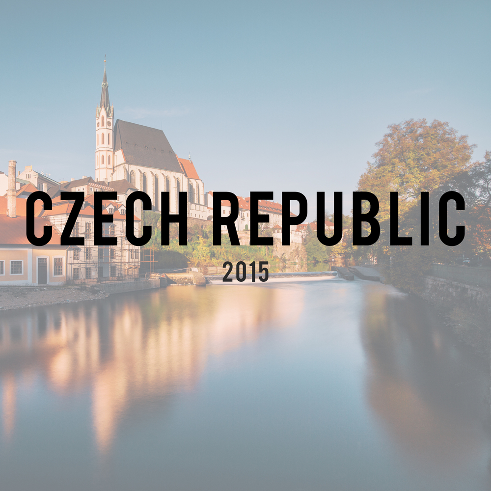 czechrepublic.jpg
