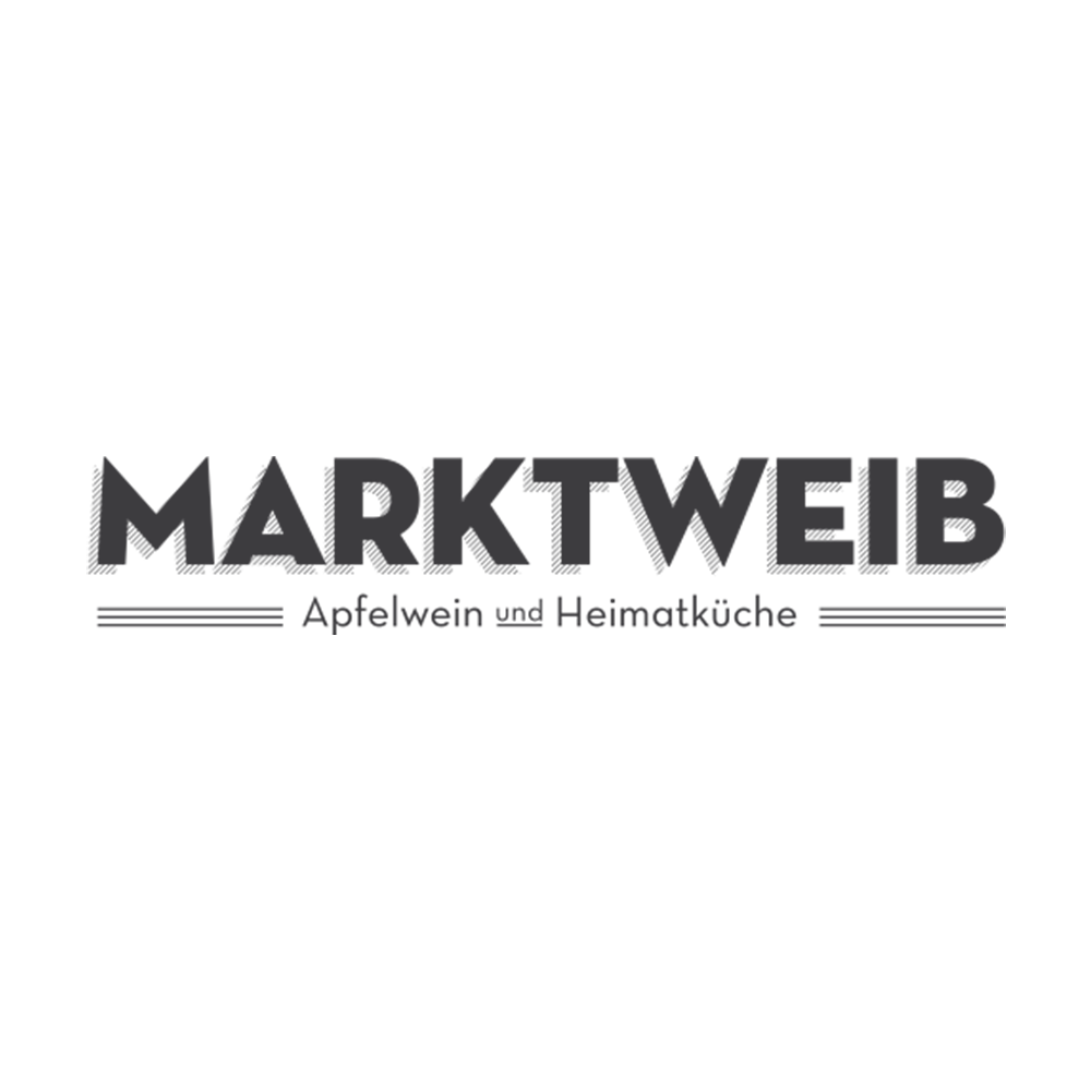 MARKTWEIB.png