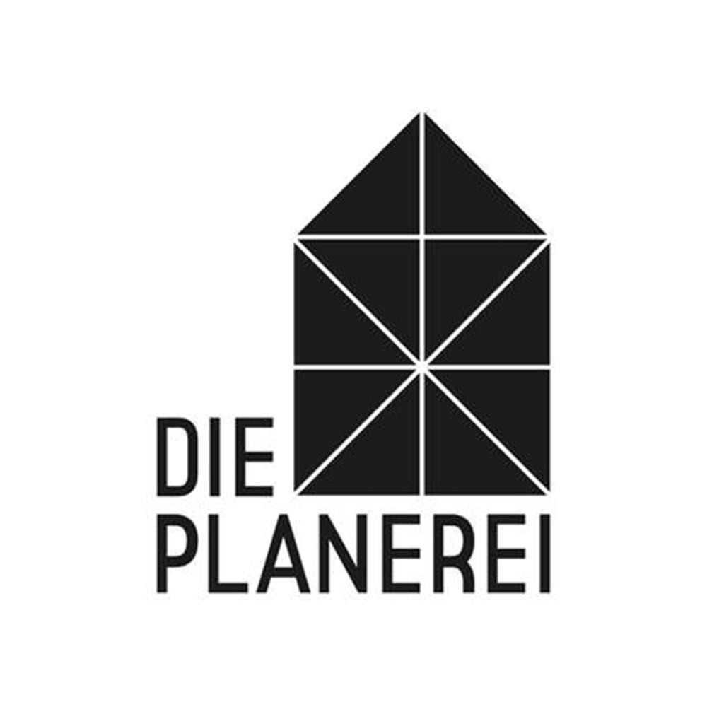 PLANEREI.png