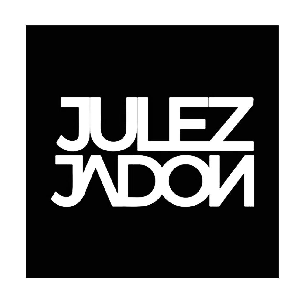 JULEZJADON2.png