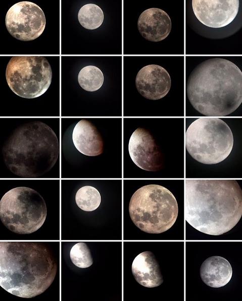 Screen Shot 2016-12-18 at 11.22.50.png