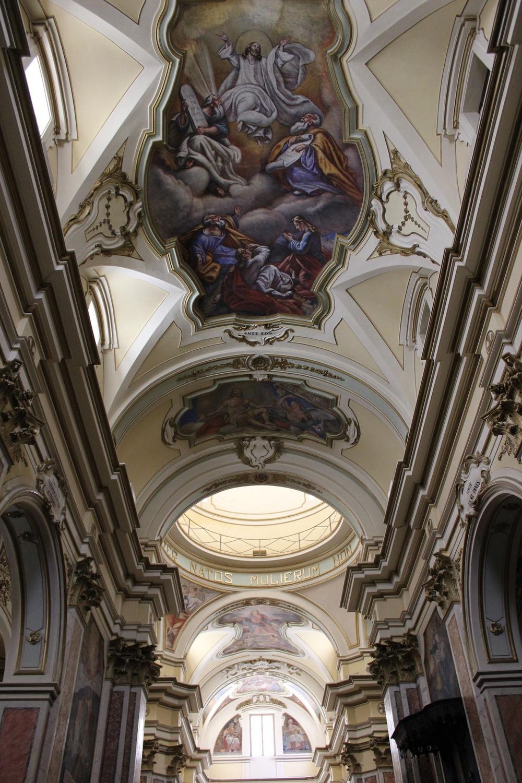 Chiesa+Dell'Assunta.jpg