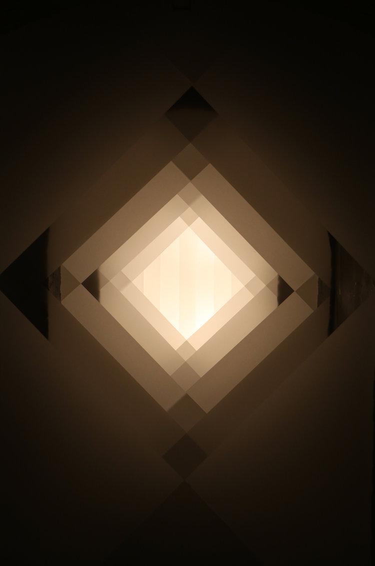 Shape+of+Light+1.jpg