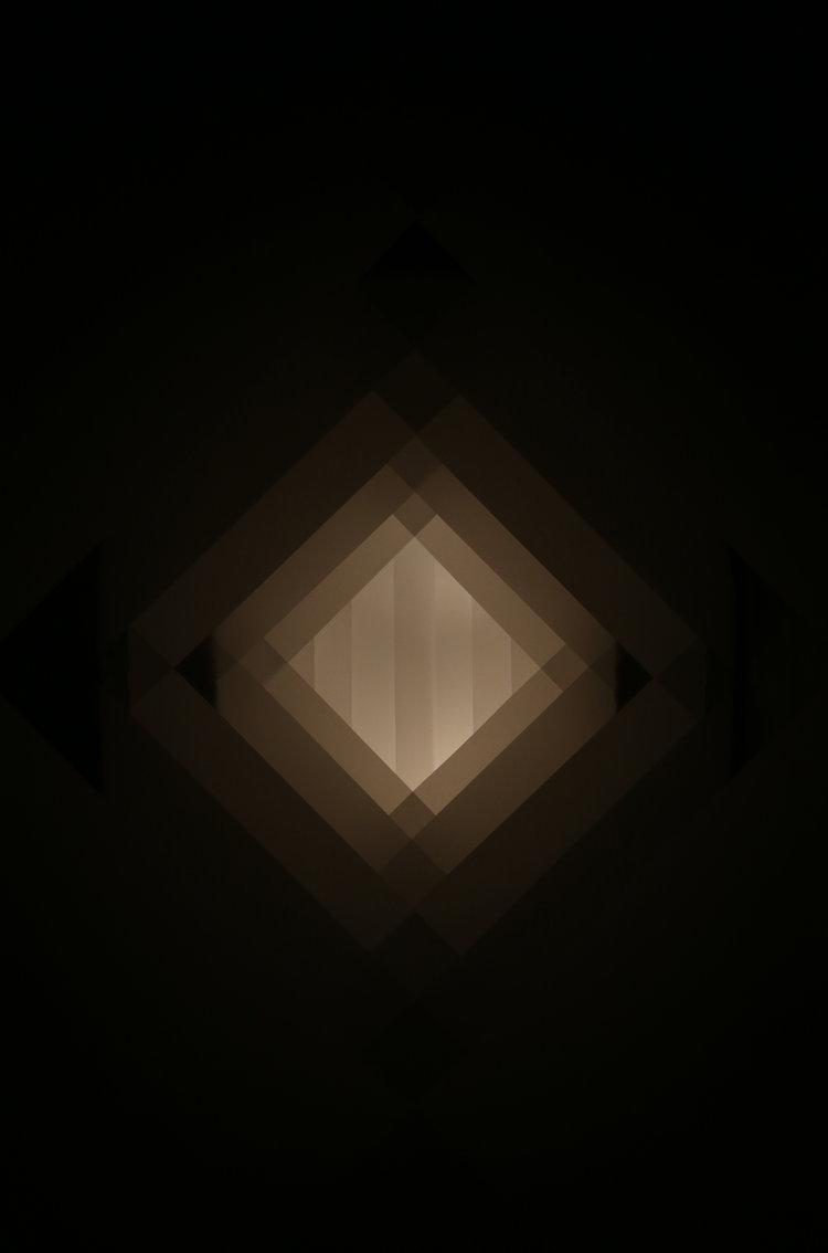 Shape+of+Light+2.jpg