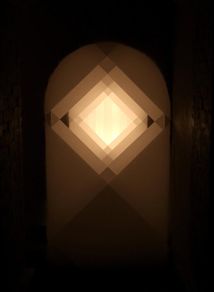 Shape+of+Light+3.jpg