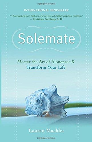 Solemate_book