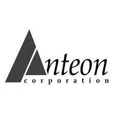 Anteon.jpg