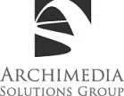 Archimedia.jpg