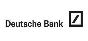 Deutsche+Bank.jpg