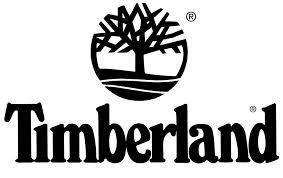Timberland.jpg
