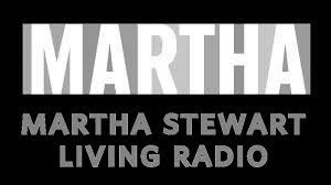 MarthaS.jpg