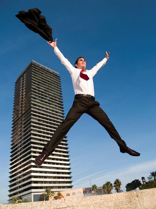man_jumping1