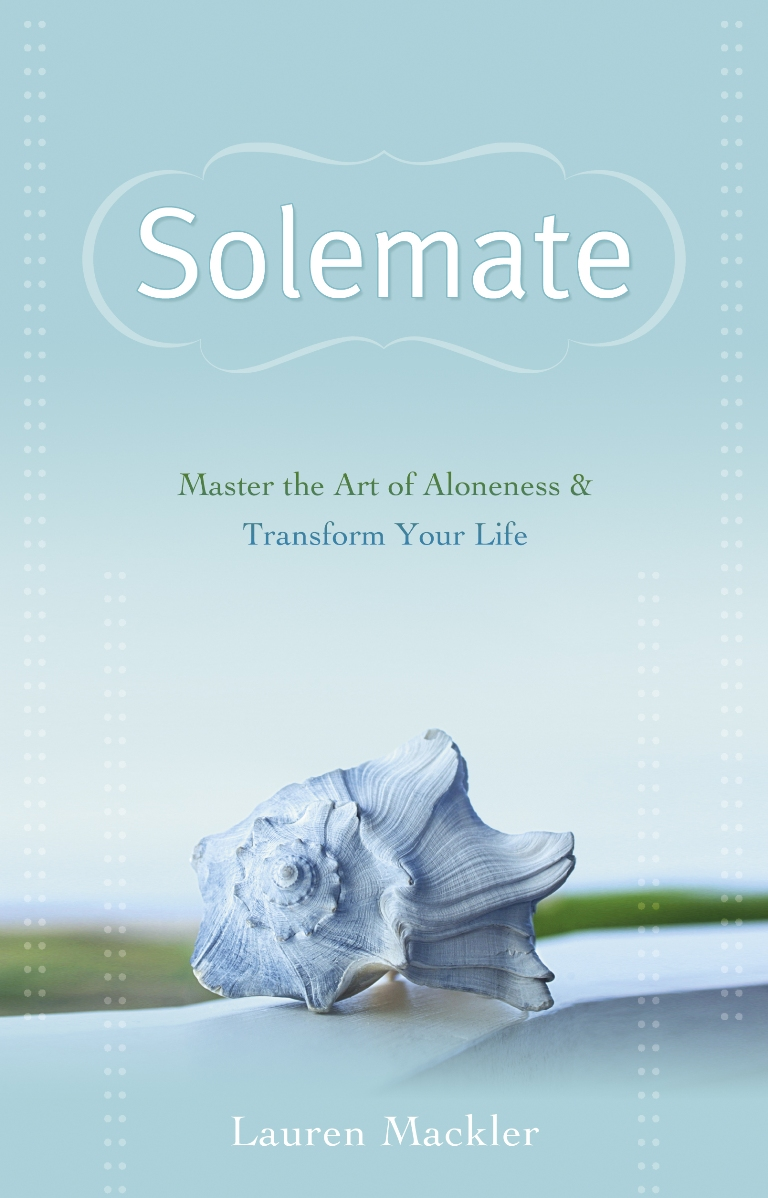 solemate-cover