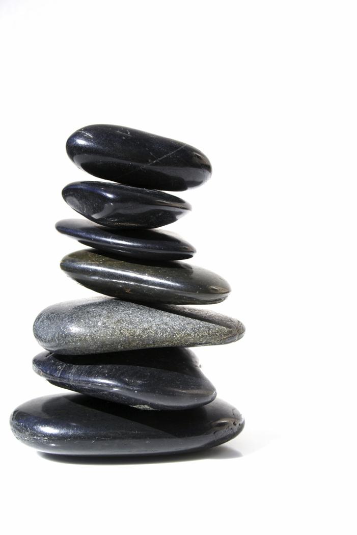 Stones kern