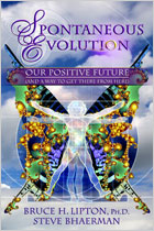 cvr_lipton_spontaneousevolution