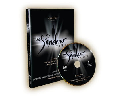 TheShadowEffect