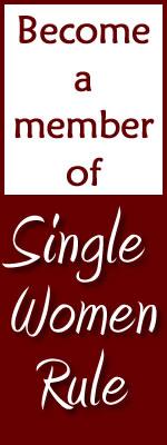 SingleWomenRule