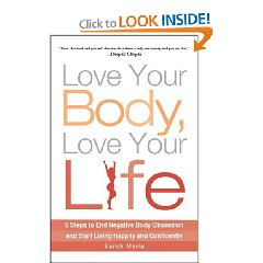 Love Your Body cover