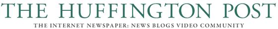 logo_homepage_hp