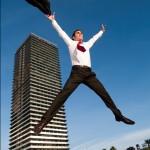 Man_jumping.