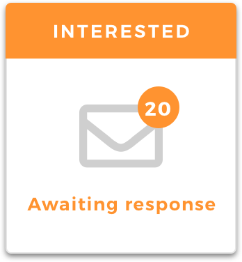 interested awaiting response@2x.png