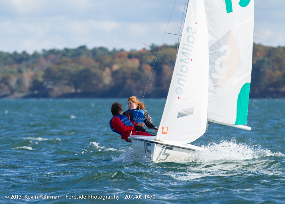 Foreside_Photography_Sail_Maine_Yarmouth_Clippers_Cup_Regatta_102013_8342.jpg