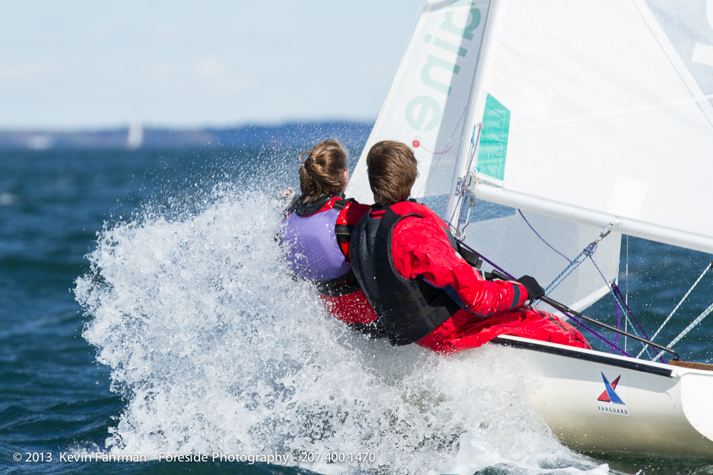 Foreside_Photography_Sail_Maine_Yarmouth_Clippers_Cup_Regatta_102013_9390.jpg