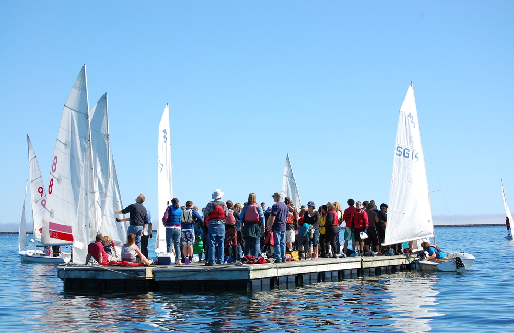 Show up and sail 2-2.jpg