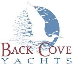 Back-Cove-Yachts.jpg
